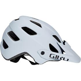 Giro Chronicle MIPS Helmet matte grey